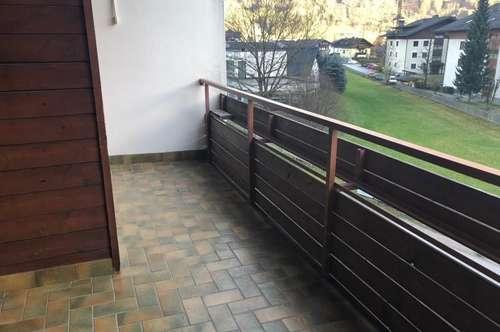 3-Zimmer-Eigentumswohnung in St. Johann - Ortsteil Reinbach