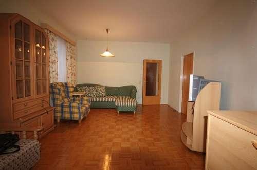 Großzügige 2-Zimmer-Wohnung in Abtenau
