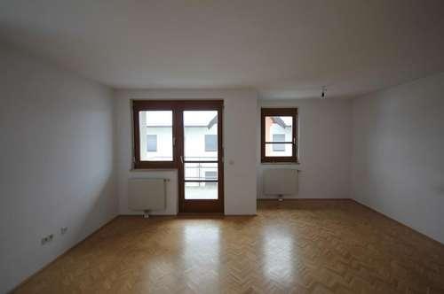 2-Zimmer-Eckwohnung mit TG-Abstellplatz in Rif
