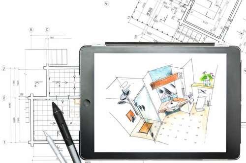 Neubau: 2-Zimmer-Wohnung in Mittersill