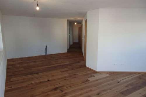 4-Zimmer-Eckwohnung in Mittersill