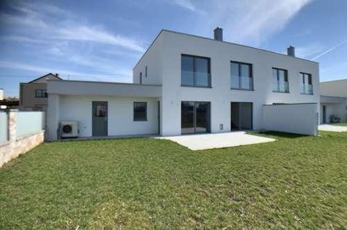 Top Preis!! Einfamilienhaus - Erstbezug