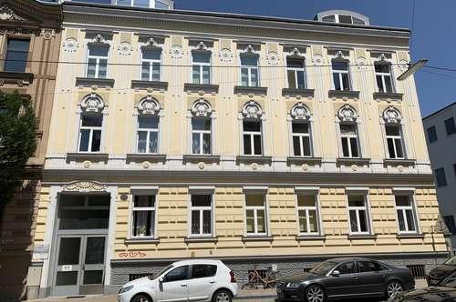 Wohnwert - Miete in Linz Bürgerstraße!!