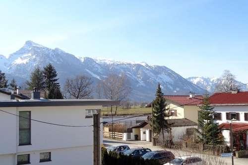 Familientraum in Leopoldskron - Gneis: Renoviertes Einfamilienhaus in Ruhe- und Sonnenlage