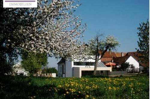 Liebvoller Mühlenhof in Weinstadt zu mieten!