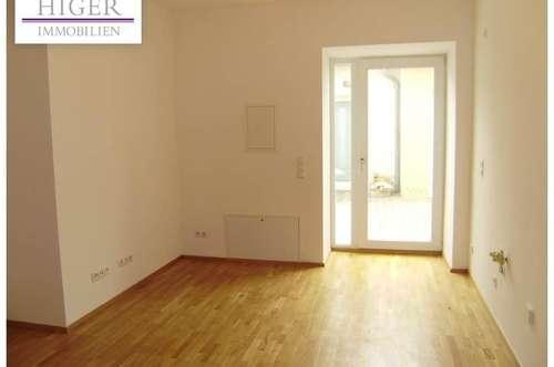 Moderne Wohnung in der Innenstadt von Krems!