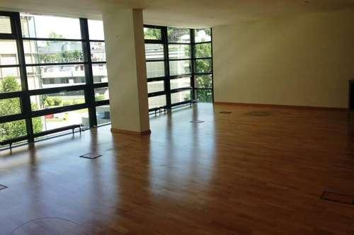"MIETE RIEDENBURG - Rainbergstraße 3a: 69 m² Büro/Praxis/Ausstellungsfläche/""Yogaraum"""