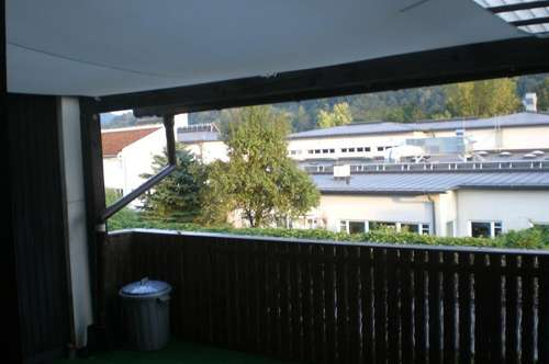 3 Zimmerwohnung   mit ca. 120 m² in Puchenau in bester Lage