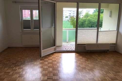 3 Zimmerwohnung in Zentrum von Leonding helle ruhige  mit ca.74 m²