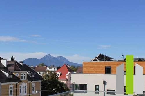 Einzigartige Stadtvilla in zentraler Lage für Anleger
