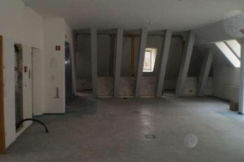 Praxis, Büro uvm. Zentrum Braunau