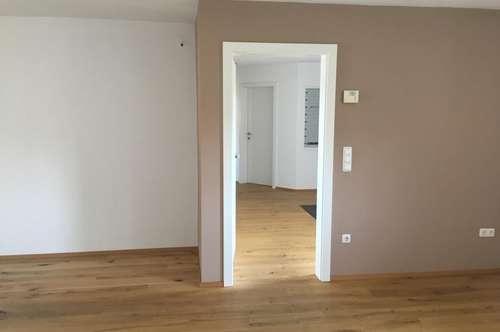 Geräumige 3-Zimmer Wohnung im 1.Stock