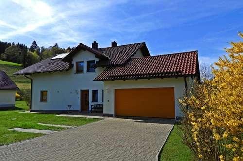 Wohnhaus nähe Passau ( 5 km ) zu verkaufen !!