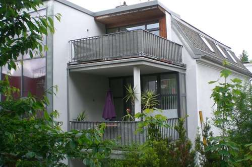 2 Zimmer-Wohnung in Top-Zentrumslage