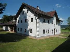 haus kaufen in oberndorf bei salzburg salzburg umgebung. Black Bedroom Furniture Sets. Home Design Ideas
