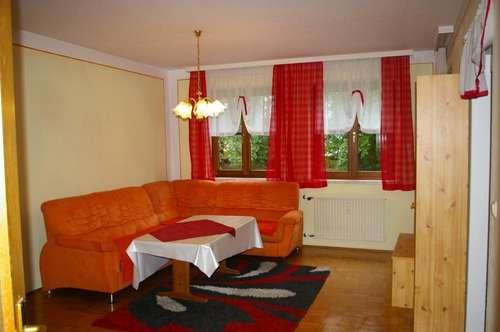 Frisch renovierte 4 - Zimmerwohnung,  in ruhiger Ortsrandlage vom Mauerkirchen!!!