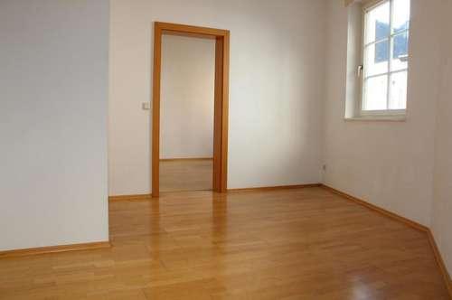 Zentrale 2 Zimmer Wohnung