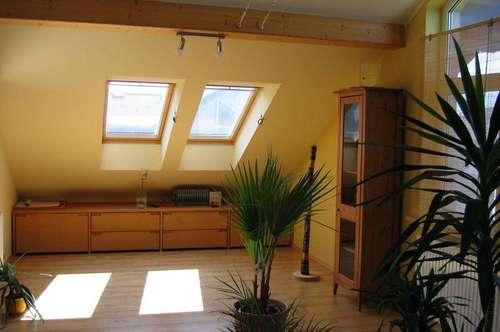 2 Wohnungen in einem - viele Möglichkeiten! - SBG