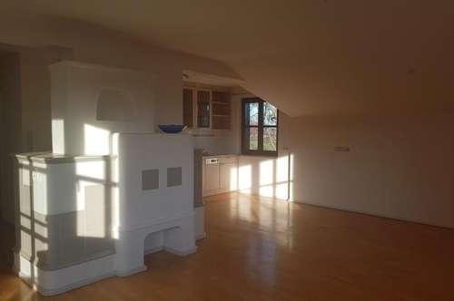 Wohnung zu vermieten in Uttendorf