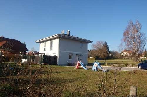 Wohnhaus zu verkaufen !