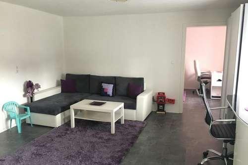 Viel Platz - 3x Wohnungen zu einem Preis