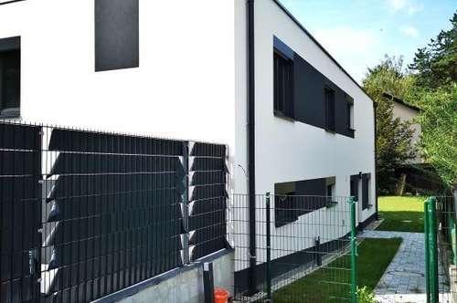 ERSTBEZUG - Haus mit Eigengrund zu verkaufen!