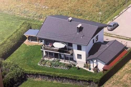 Mehrfamilienwohnhaus!!!