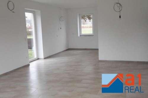 3 Zimmer Gartenwohnung in Katsdorf