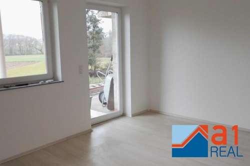 Großzügige 100m² Wohnung mit Garage in Katsdorf