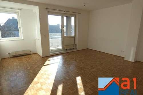 Schöne 2- Zimmerwohnung in Linz!