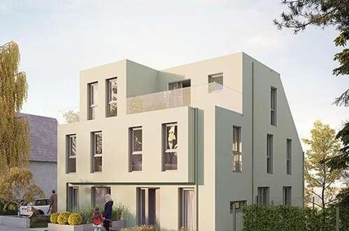 Ganz neu am Markt!- Wohntraum in Hietzing, Top 1