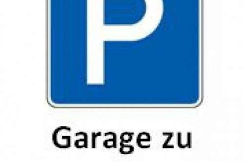 Garagenplatz Donaufelderstraße 235 / Nähe Kagraner Platz
