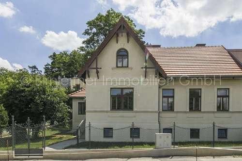 3548 - Total renoviertes Althaus