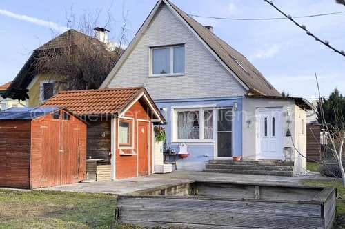 3790 - Gerasdorf/Oberlisse