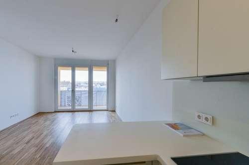 wunderschöne 2-Zimmer-Wohnung mit Loggia! nähe U4/U6 Längenfeldgasse! AB JETZT!