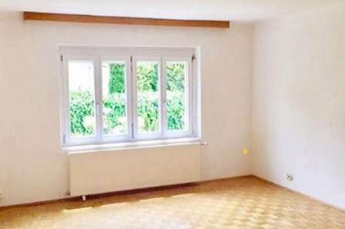 3 Zimmer | Garten - Klagenfurter Toplage