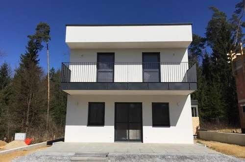 Typ B1 - Provisionsfrei - nur noch 4 Häuser - Green Area - tw1