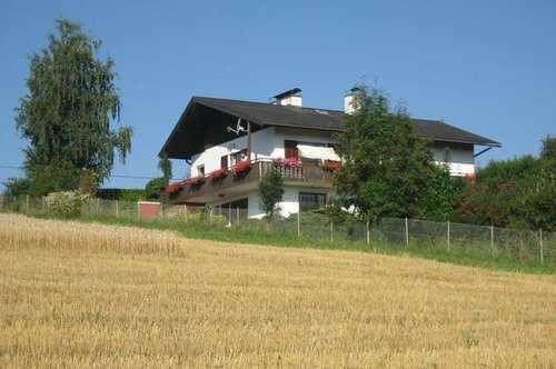 Wohlfühloase mit großem Grundstück zwischen Gleisdorf ,Weiz und Graz