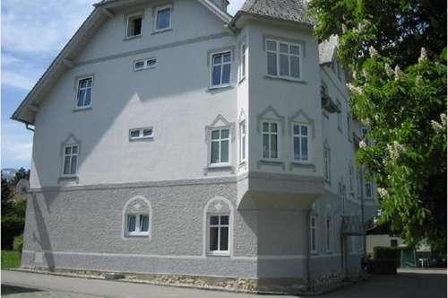 Zinshaus / Mehrfamilienhaus in Villach - Land