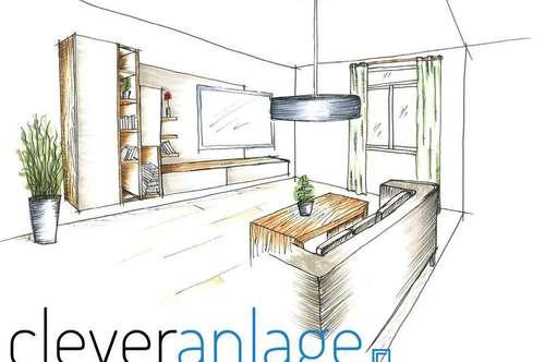 GU-NORD - Wohnungspaket in Deutschfeistritz mit guter Rendite - cleveranlagen.at