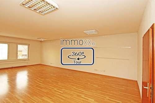 Um € 10/m² netto - ALL IN - Büro in Raaba Nr. 2