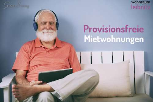 Provisionsfrei !! Neubau Mietwohnung Villa Assmann; NB TOP 5; sl-l