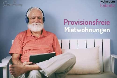Provisionsfrei !! Neubau Mietwohnung Villa Assmann; NB TOP 9; sl-l