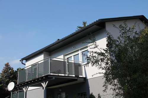 PREISREDUZIERUNG - Haus für Jung und Alt