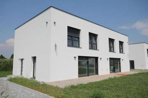 TOP Preis: Hochwertige Doppelhaushälften in Leibnitz Wagna