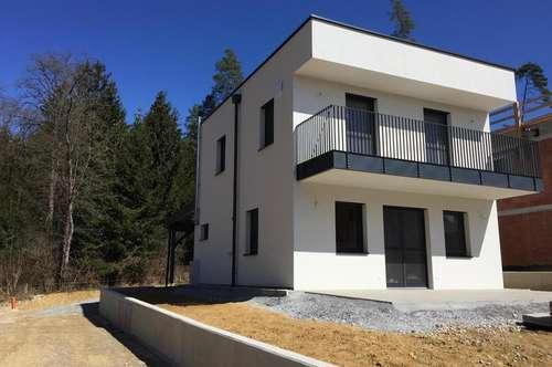 Typ B3 - Provisionsfrei - nur noch 4 Häuser - Green Area - tw1