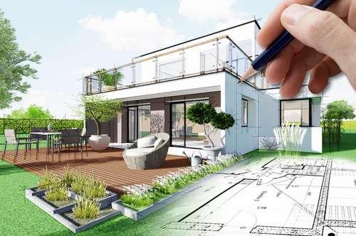 Hochwertig wohnen! TOP 1, Garten-Wohnung in Weitendorf