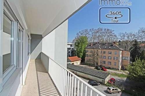 St. Leonhard! Top Lage! Top Wohnung! 111m2 , 2 Balkone, Kurzfristig verfügbar!