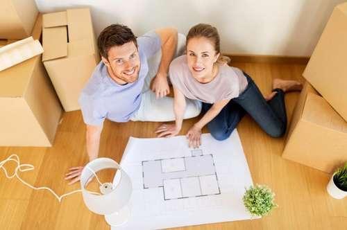 Hochwertig wohnen! Neubau - TOP 2, Garten-Wohnung in Kainach