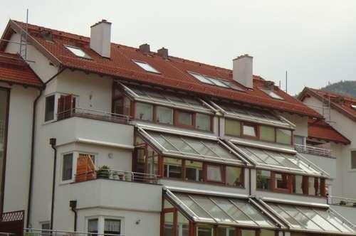 Mietkaufwohnung in 3622 Mühldorf